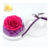 2019 Most Popular Gifts Preserved Rose Flower In Glass Dome For Girlfriend
