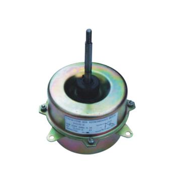 Split Aire Acondicionado Motor Del Ventilador 12000btu Buy