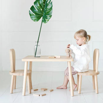 Children Furniture Sets Children Table Chair Kids Table And Chair Set Buy Kids Table Chair Children Table Chair Kids Table And Chair Set Product On Alibaba Com