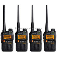 Pas cher VHF UHF Double Affichage Double Bande Radio Chine <span class=keywords><strong>Baofeng</strong></span> <span class=keywords><strong>UV</strong></span> <span class=keywords><strong>3R</strong></span> Émetteur-Récepteur Radio