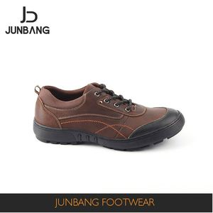Superior quality FACTORY DIRECTLY men spike shoes directly sale