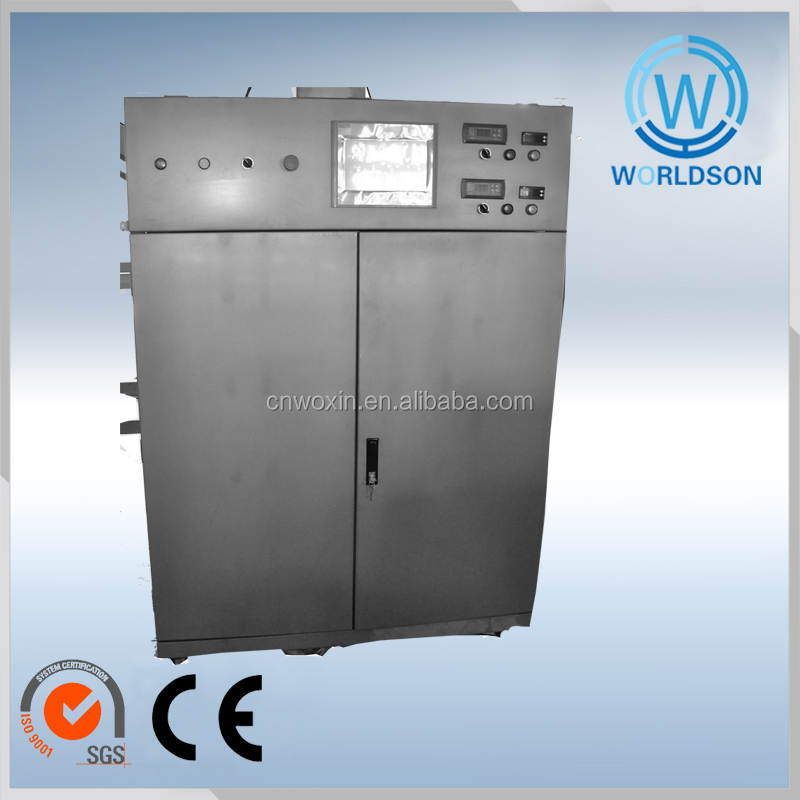 High performance commercial bread mixing machine in china