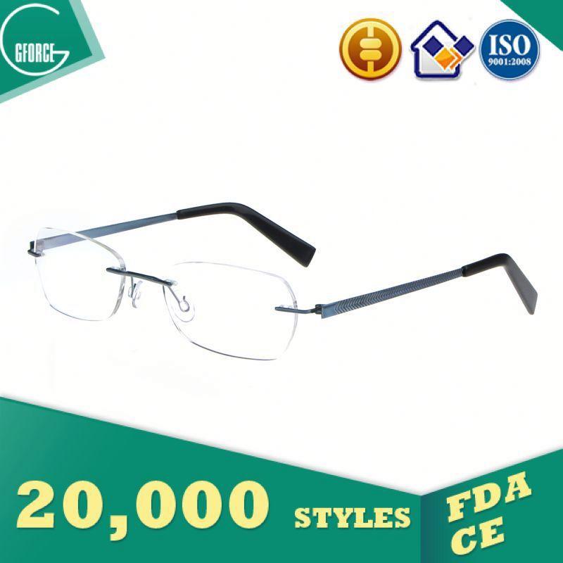 matisse eyewear norma kamali eyewear silver cleaning cloth buy
