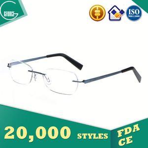 matisse eyewear matisse eyewear suppliers and manufacturers at