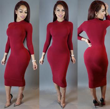 738e384271e Maxi T Shirt Dress Women Summer Beach Sexy Kim Kardashian Ukraine  Kyliejenner Linen Boho Long Black
