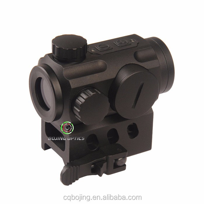 Tactical Googles 4 MOA Red Dot Red Dot For Glock 34 United Scope