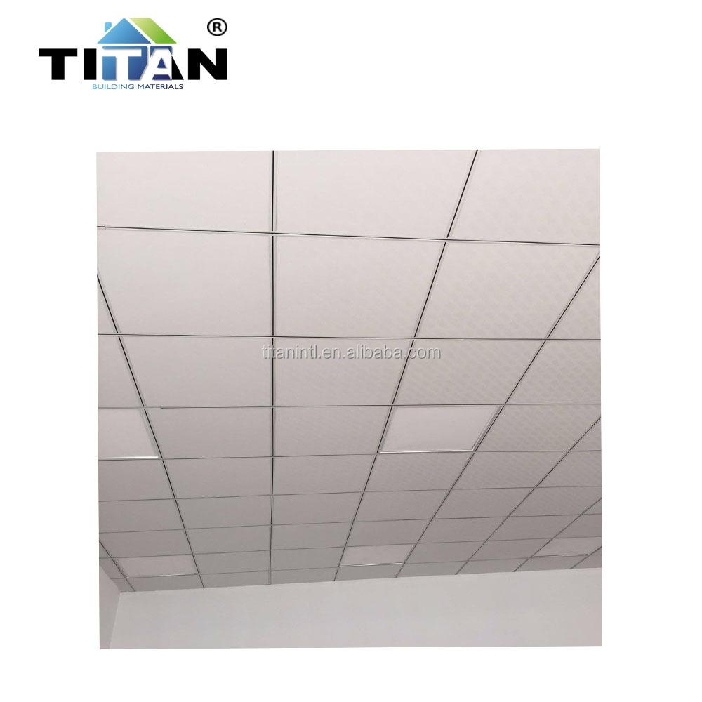 60x60 Decorative Gypsum Tiles Ceiling Gypsum Tiles Price Buy 60x60