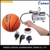 220V 110V Portable Electric Ball Pump Inflator electric air inflator