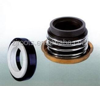 popular chinese water pump mechanical seal for ksb pump
