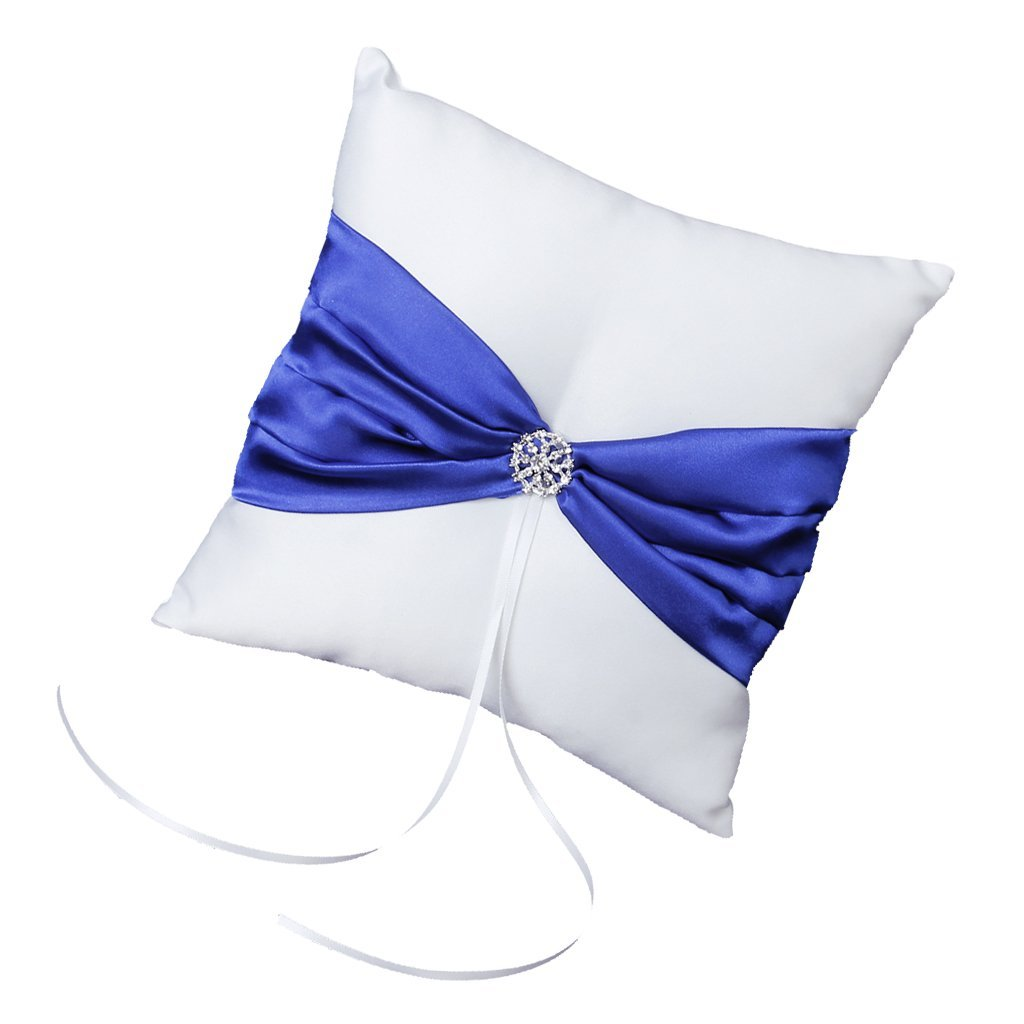 Cheap Royal Blue And White Wedding, find Royal Blue And White ...