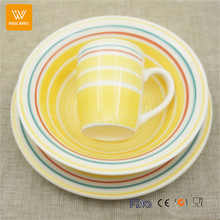 Living Art Plates Living Art Plates Suppliers and Manufacturers at Alibaba.com & Living Art Plates Living Art Plates Suppliers and Manufacturers at ...