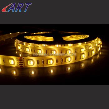 Ce aprob walmart llev luces de tiras 5050 buy product on alibaba led strip lights 543584 ce aprob walmart llev luces de aloadofball Choice Image