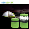 Professional Outdoor Camping Lights LED, Telescopic Battery Operated Camping Lights Outdoors, Flexible Best LED Camping Lights