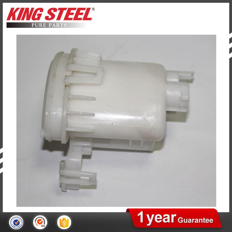 diesel fuel filter for toyota lexus is250 2008-2013 23300-31140