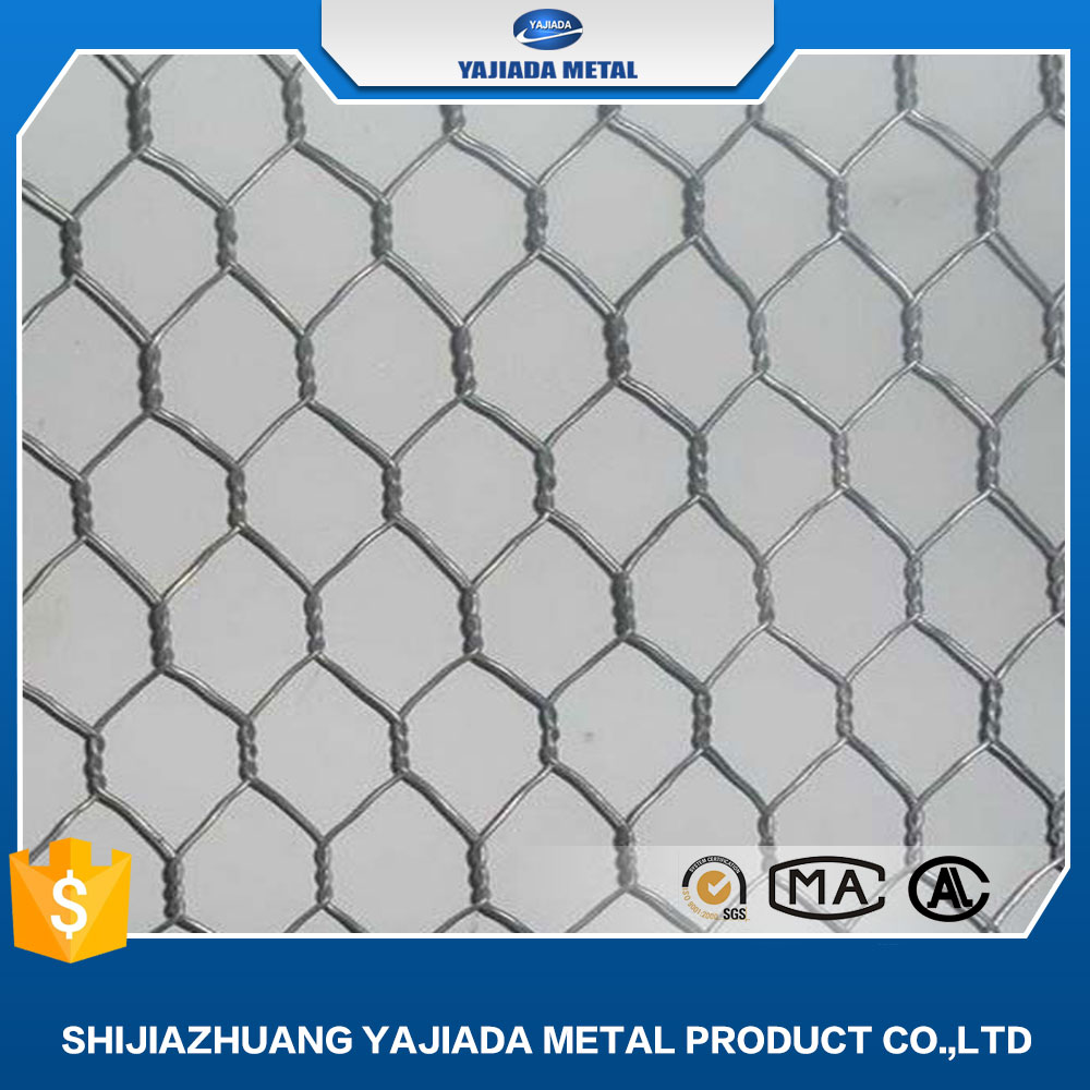 Hexagonal Wire Netting, Hexagonal Wire Netting Suppliers and ...