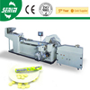 NEW mentos sugar packing machinery