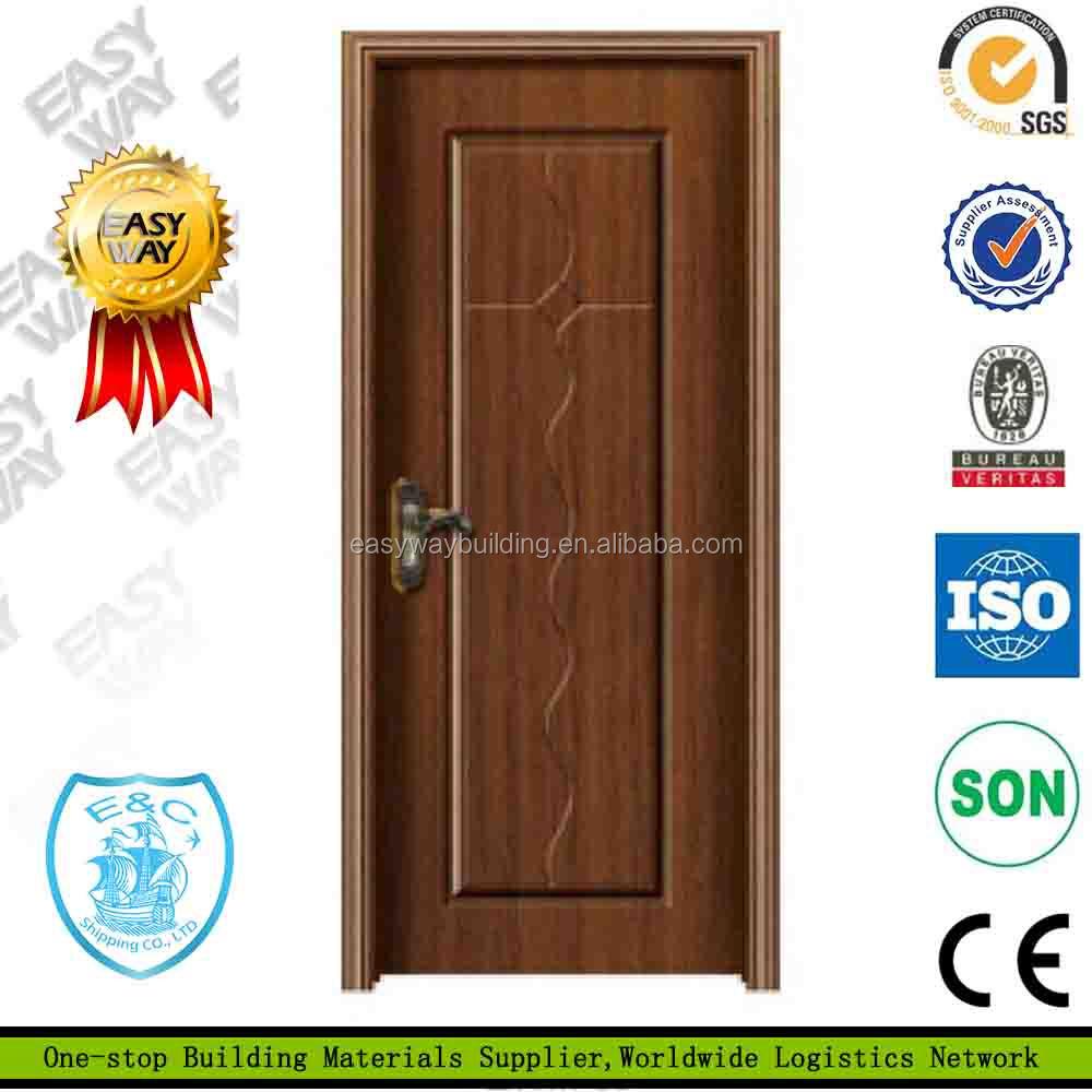doors admirable l interior for retractable splendid handballtunisie screen door org front