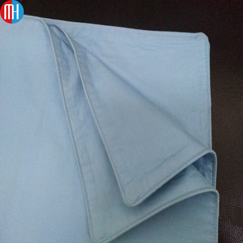Down And Feather Proof Pillow Shell Cover Product On Alibaba
