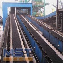 Excellent Quality Conveyor Belt