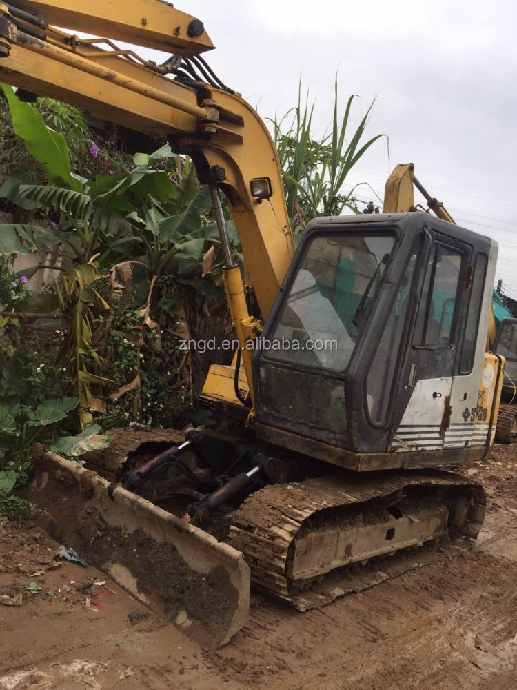 used hydraulic system excavator, sumitomo s160 crawler excavator for sale,sh220 sh350 s280 crawler excavator for sale