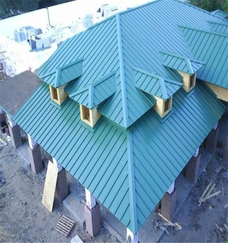 Recycled Rubber Roofing Tiles, Recycled Rubber Roofing Tiles Suppliers And  Manufacturers At Alibaba.com