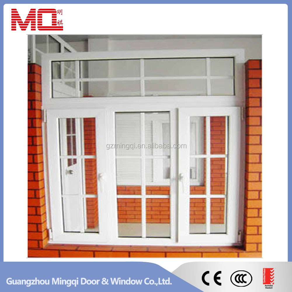 Used windows and house window for sale buy for Windows doors for sale