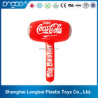 Promotional Inflatable hammer