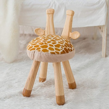 Remarkable Living Room Furniture Sets Wooden Animal Stools Ottoman Stool Baby Chair And Ottoman Sessel Velvet Ottoman Footrest Dropshipping Buy Living Room Gmtry Best Dining Table And Chair Ideas Images Gmtryco