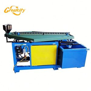 gold, coltan,wolfram,tin ore concentrating Laboratory shaking table