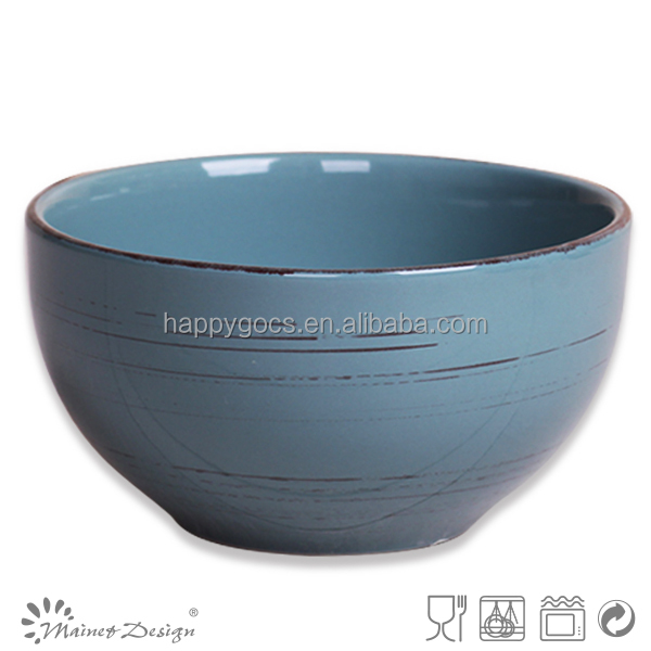 China Black Fruit Bowl, China Black Fruit Bowl Manufacturers and ...
