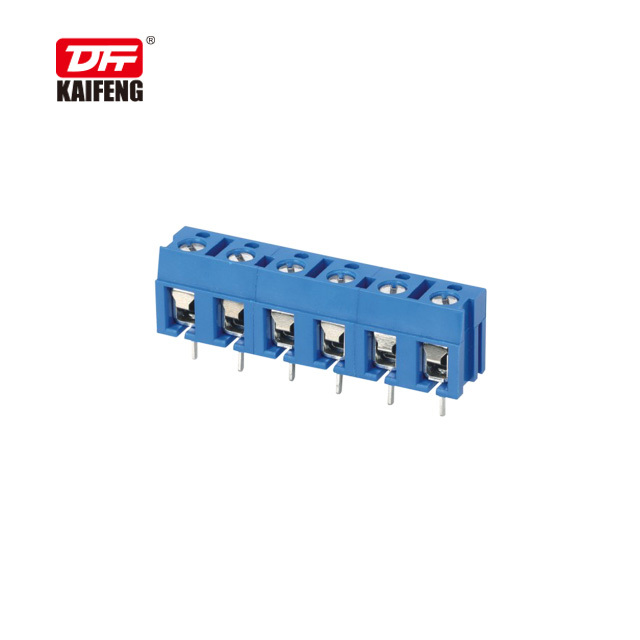 Buy Cheap China the wire connector Products, Find China the wire ...