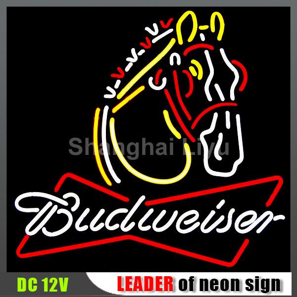 Vind de beste neon sign kopen fabricaten en neon sign kopen voor de ...