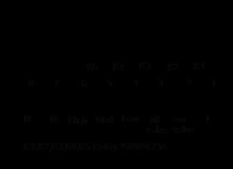 Fan Coil Unit Piping Diagram - Wiring Diagrams List
