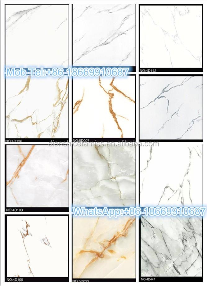 granite tiles price philippines, 60x60 tiles price in philippines ...