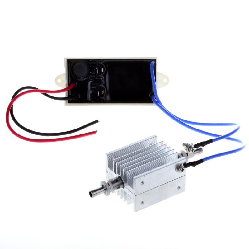 Cooperative Ce Emc Lvd Fcc Ozone Therapy Machine Home Appliances