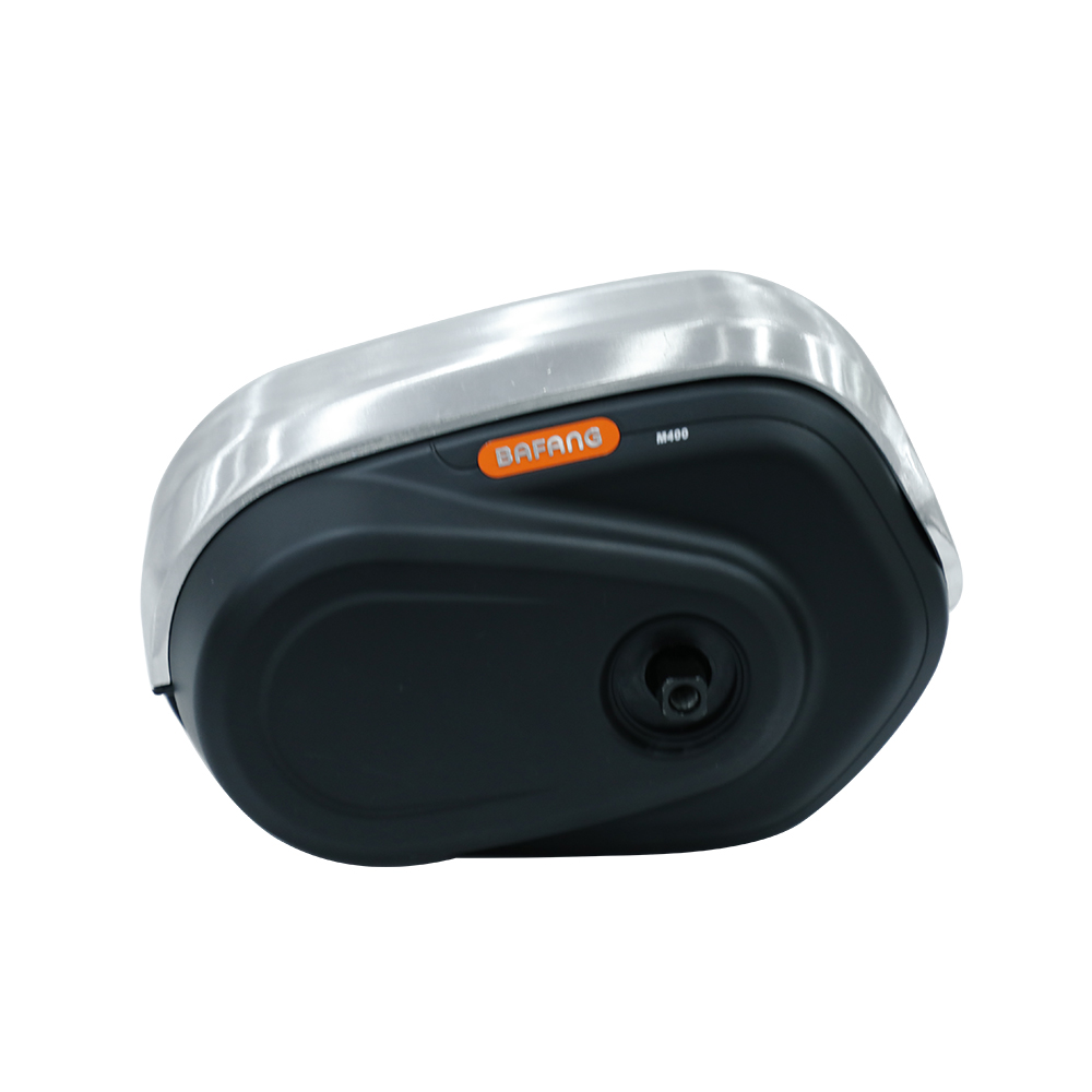 36v 250w 350w bafang mmg33 max mid drive motor electric bike kit, Black