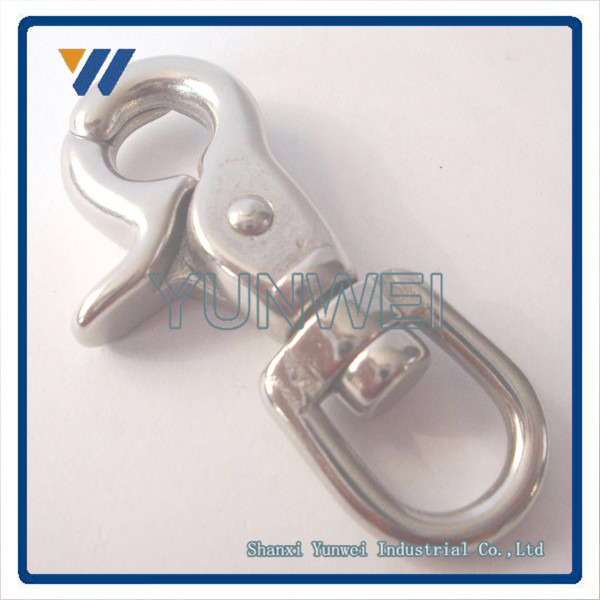 Chinese Factory OEM Hook Turn Industries