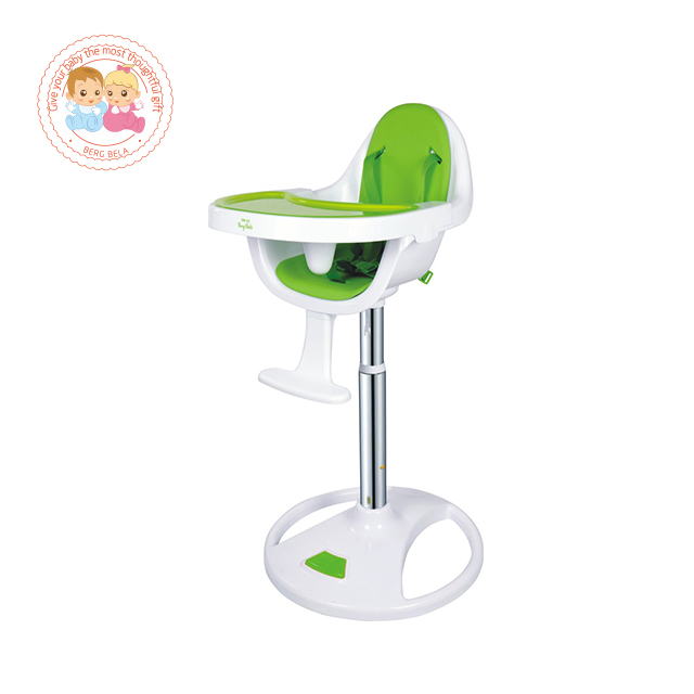 Super Berg Bela Wholesale Plastic Childrens Plastic Dining Chair Modern Simple Design Adjustable Chair Kids Modern Dining Chairs Buy Kids Dining Gmtry Best Dining Table And Chair Ideas Images Gmtryco