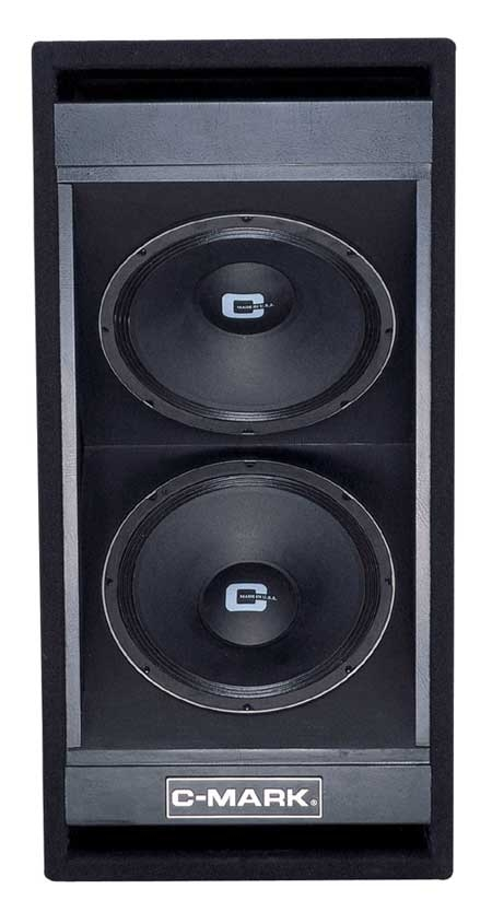 C-mark Bt36 Loudspeaker