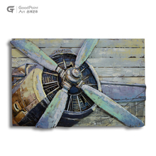 Wall art schilderen 3d metal art <span class=keywords><strong>decor</strong></span> shabby chic home <span class=keywords><strong>decor</strong></span>