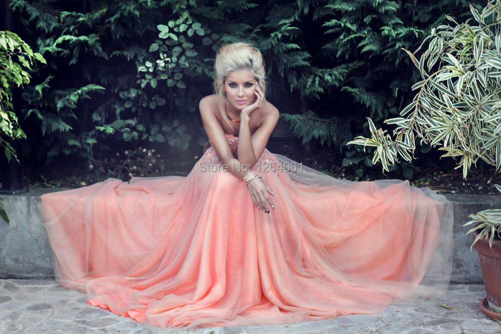 online kaufen gro handel sweetheart rose kleider aus china sweetheart rose kleider gro h ndler. Black Bedroom Furniture Sets. Home Design Ideas
