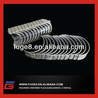 Yanmar bearing 4TNE94 diesel engine parts