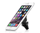 TGZ003 Magnetic air vent car mount ,universal car mobile phone holder