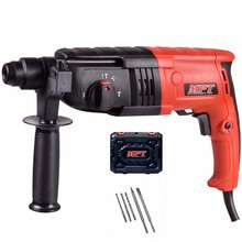 MPT 24mm 680W Electric Rotary Hammer Power Tools