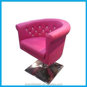 Hot Sale Barber Chair Hair Salon Styling Chair For Sale F9002 - Buy ...