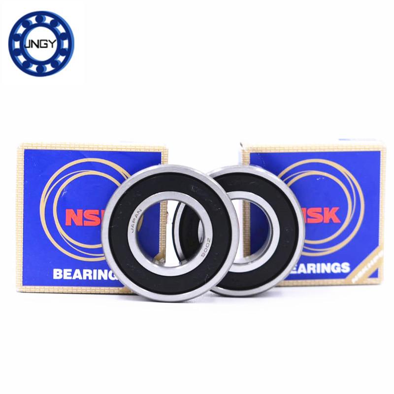 NSK Ball Bearing 6303VV