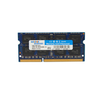 Shenzhen Factory Oem Brand and model number CPU 8gb ddr3 ram for laptop price