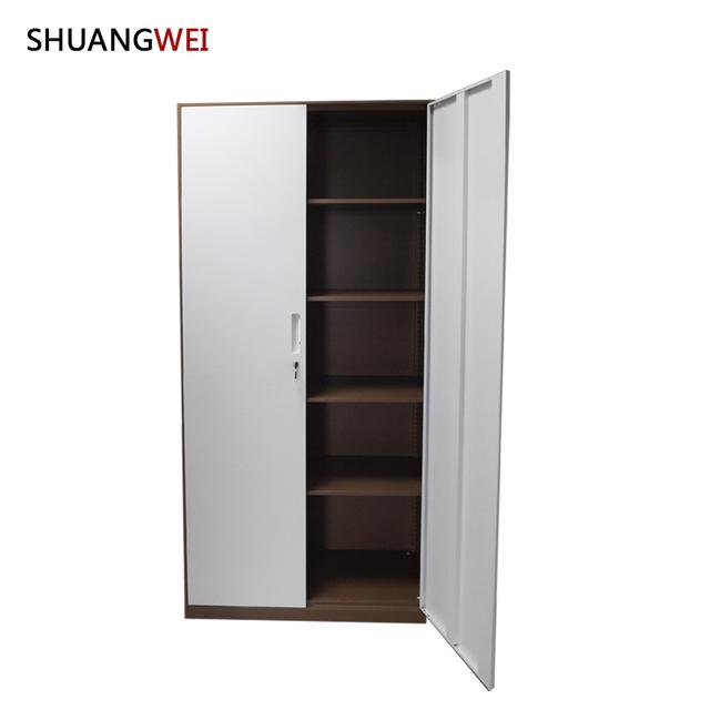 Buy Cheap China Door 2 Door Storage Products Find China Door 2 Door