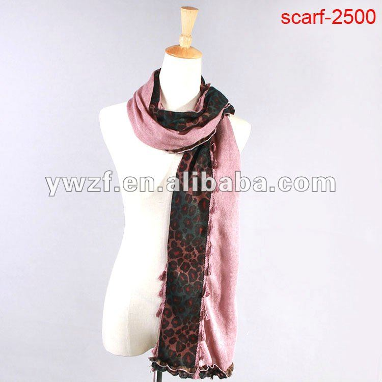 argentina cashmere scarf india pashmina scarf and shawl