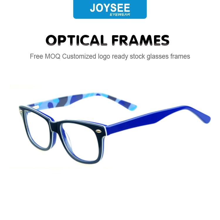 7e6ccade9471 China Prescription Optical Frames, China Prescription Optical Frames  Manufacturers and Suppliers on Alibaba.com